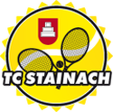 TC STAINACH