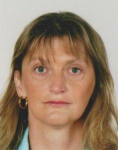 Michaela Mag. Mischkot