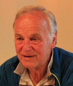 Johann Mag. Neuper
