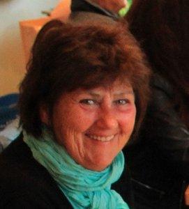 Brigitte Esposito